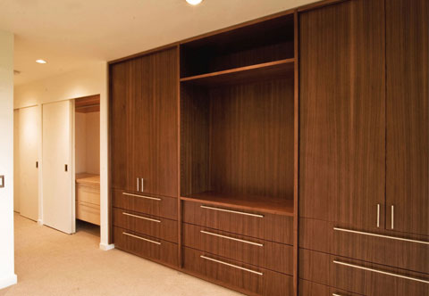 Goodlife furnitures mangalore furniture showroom - Armoire blanche pas chere ...