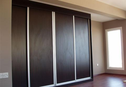 Door laminates catalogue decorative laminates india for Door design of sunmica